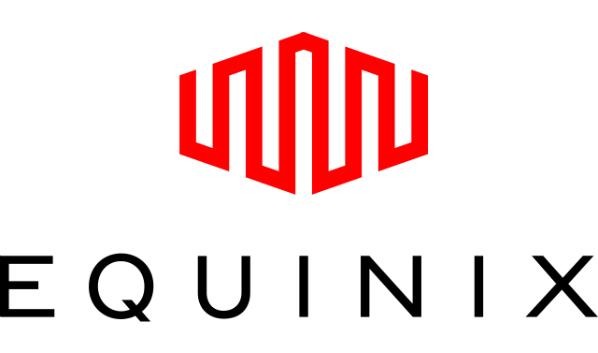 Partner Awards: Equinix
