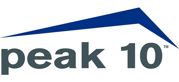 Peak 10 Hires Former Level 3, CoreSite Sales, Channel Leader as ...