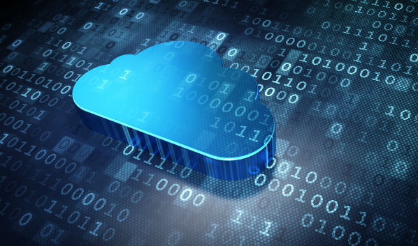 2017 Channel Predictions: Go Deeper Into the Cloud