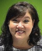Windstream's Melissa Cook