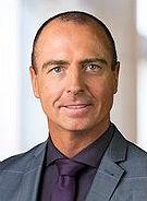 Dell EMC's John Byrne