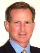 Arrow's Mark Taylor
