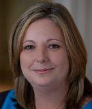 Allied Telecom Group's Melanie Jameson