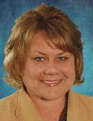 CompTIA's Nancy Hammervik