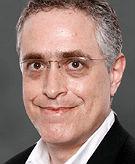 Intermedia's Jonathan Levine