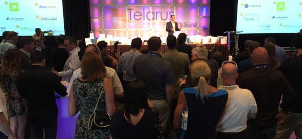 Telarus Partner Summit
