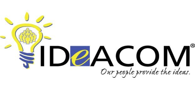 Ideacom Network Wants a Level Playing Field for Resellers ...