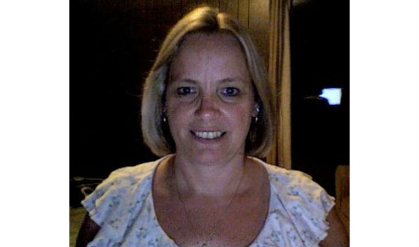 Channel People on the Move: TBI's Donna Chaillet