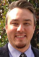 Versa Networks' Rob McBride