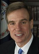 U.S. Sen. Mark Warren