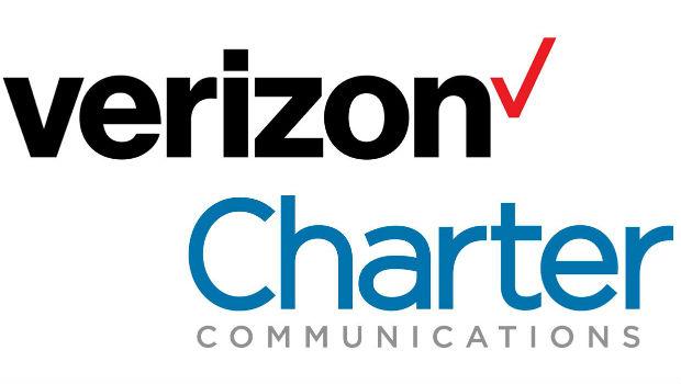 Verizon-Charter