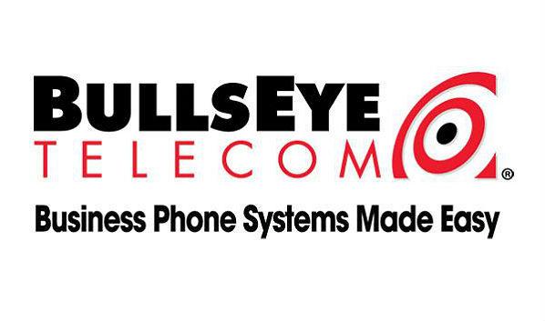 Channel Program Changes: BullsEye