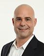 Cato Networks' Glenn Esposito