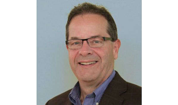Channel People on the Move: TBI's Dick Bennett
