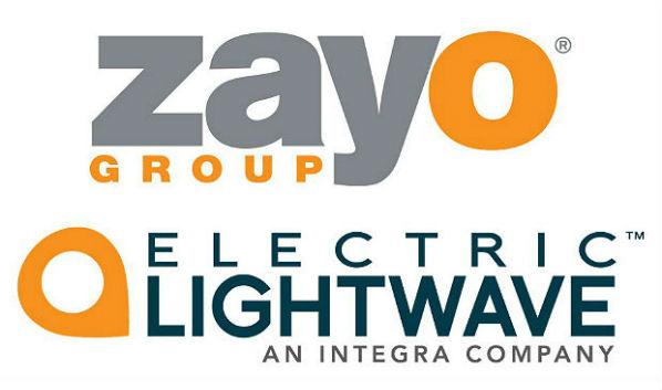 Biggest M&A of Nov.-Dec. 2016: Zayo-Electric Lightwave/Integra