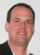 WTG's Vince Bradley