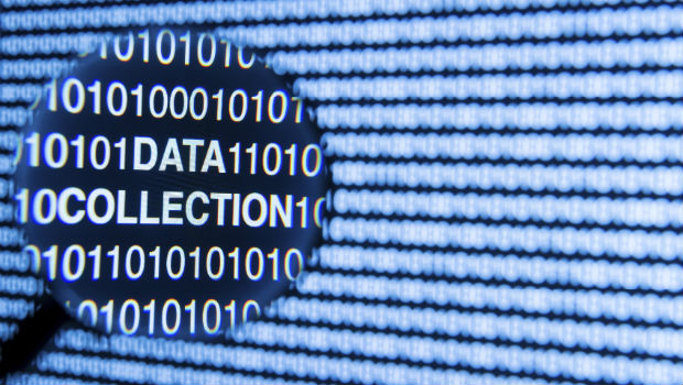 Analytics Data Collection