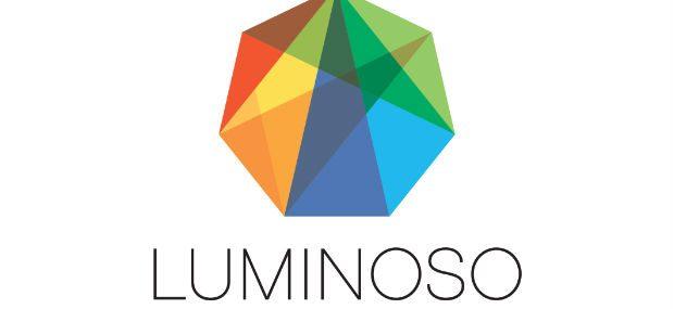 Luminoso-Logo
