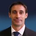 Avaya's Todd Johnstone