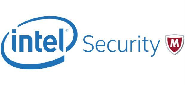 Intel-Security