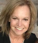 SVA Software's Jo McCausland