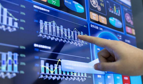 Channel Program Changes: Information Builders