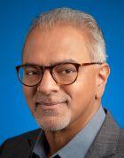 Google's Murali Sitaram