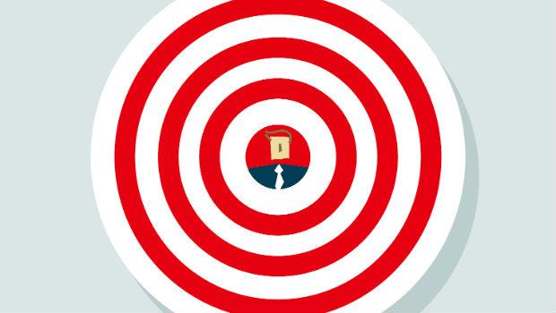 Target Persona