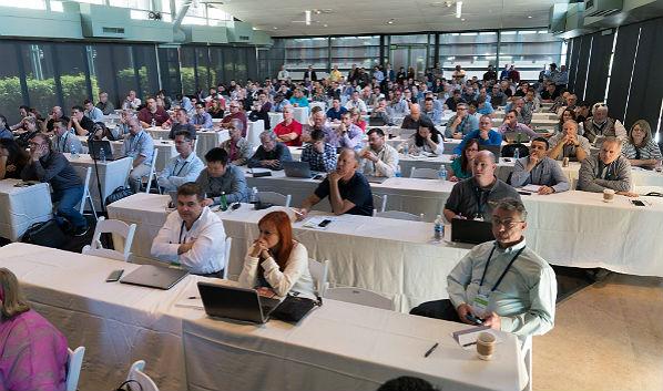 Acumatica Summit 2017: Education Sessions