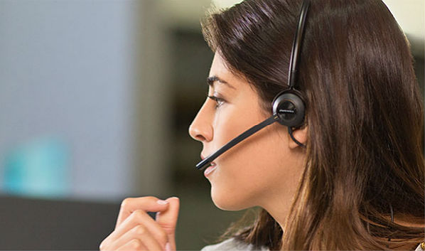 Call Center Advancements: ScanSource's Plantronics Manager Pro