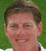 Colt's Mike Kopp