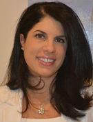 Honeywell's Lori Haggart