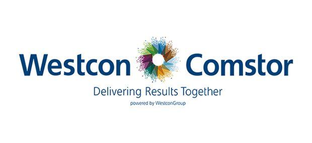 Westcon-Comstor-logo
