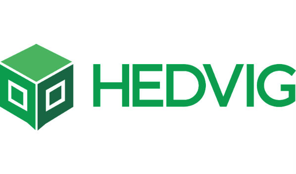 10 Hot Startups: Hedvig