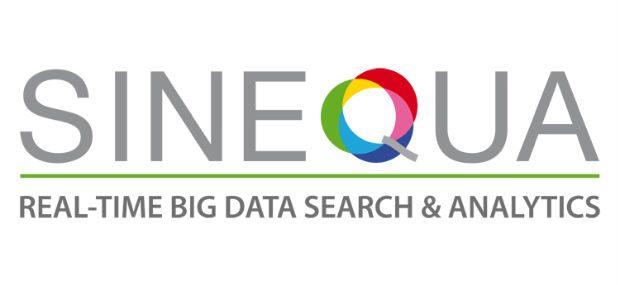 Sinequa-Logo