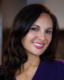 Angela Leavitt