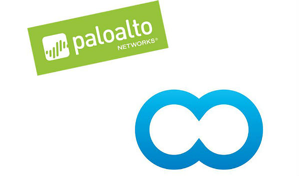 Biggest M&A of February-March: Palo Alto-LightCyber