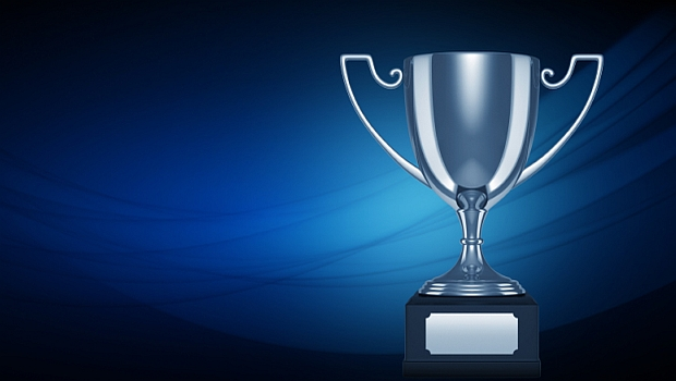 Sungard honored its top partners and announced some channel-program improvements.