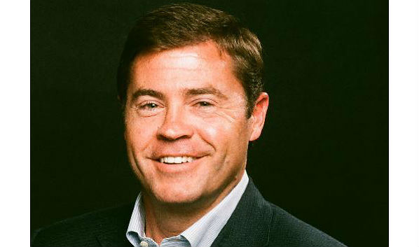 Channel People on the Move: Cyberbit's Stephen Thomas