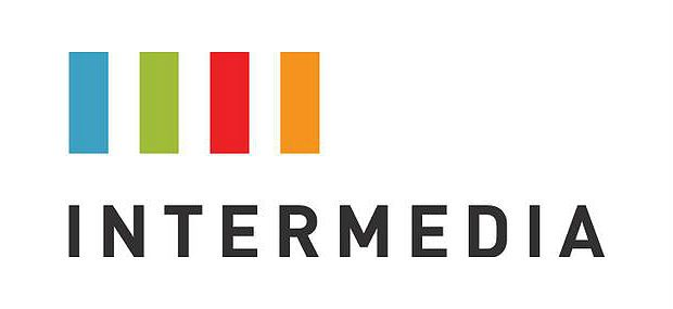 Intermedia-logo