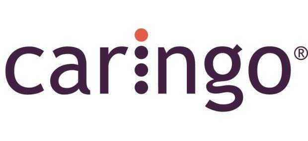 Caringo logo