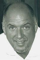 Altaworx's Bob Nicols