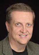 HPE's Jeff Edlund