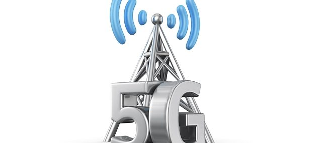 AT&T 5G Tests 14 Times Faster Than 4G LTE – Channel Partners