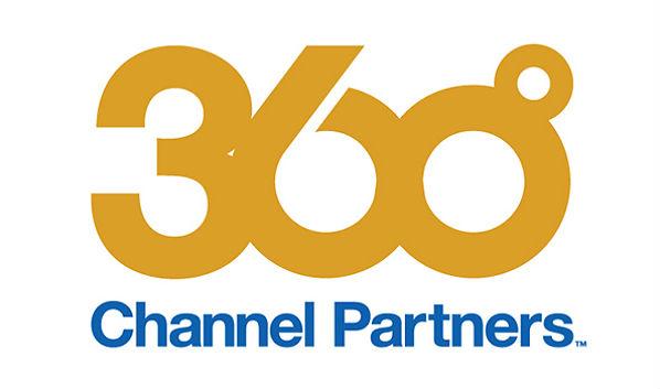 CP360 logo