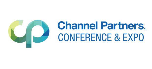 CP Conference & Expo logo_2016
