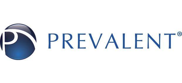 Prevalent-logo