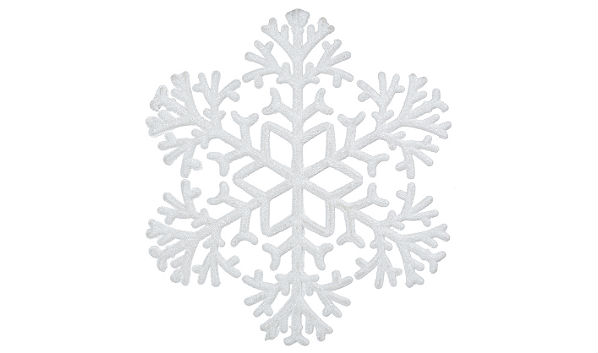 Channel Program Changes: Snowflake