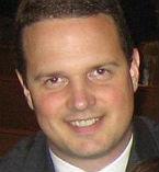 Information Builders' Jake Freivald