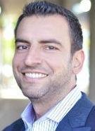 SADA Systems' Tony Safoian